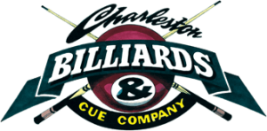 Charleston Billiards and Cue Company