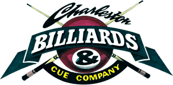 Charleston billiards and cue company your cue for family entertainment your cue for family entertainment malvernweather Images