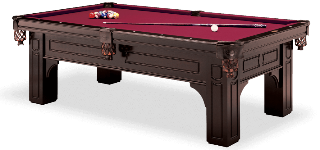 charleston billiards and cue company - your cue for family entertainment