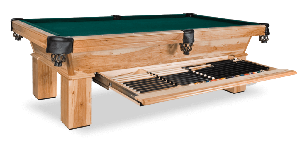 Charleston Billiards And Cue Company Your Cue For Family Entertainment - Nashville pool table movers