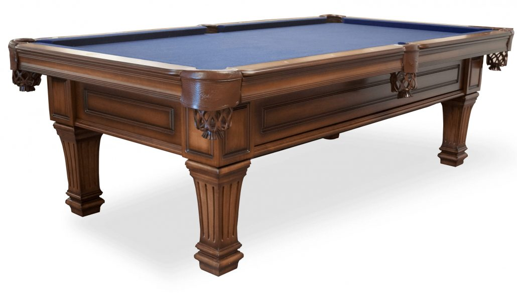 Billiards Tables Charleston Billiards And Cue Company